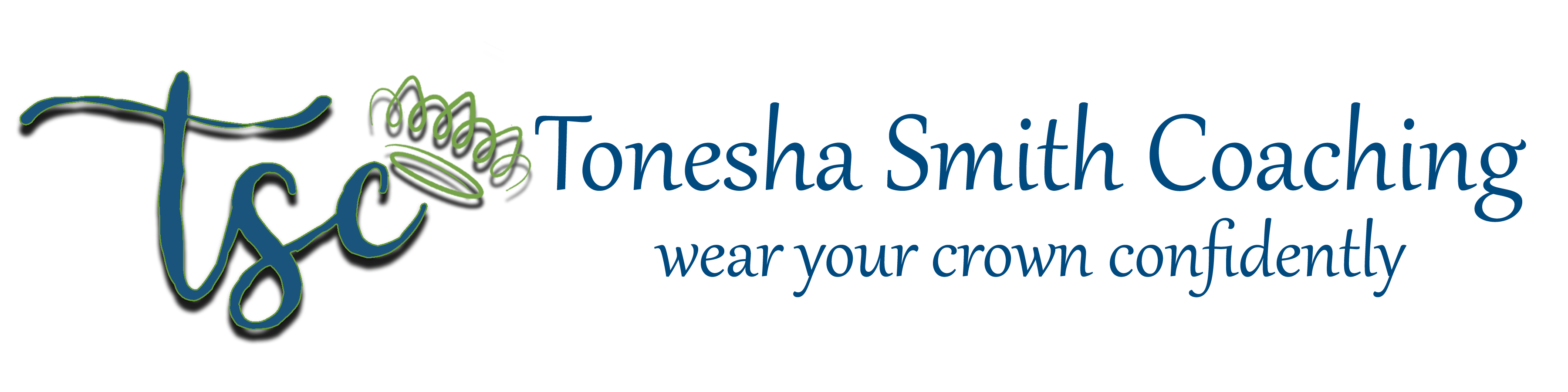 Tonesha Smith Life Coaching